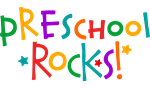 Preschool Rocks
