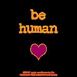 moja - be human 2