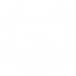 Solar Eclipse Glasses 2017 WHT