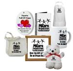 Awareness Gift Items