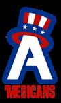 Arrogant Americans