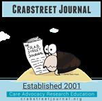 CSJ Logo Blue Apparel