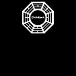 Lost Dharma Initiative Coffee