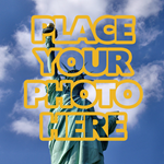 Add Photo