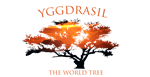 Copy of Yggdrasil- The World Tree