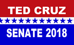 Ted Cruz Senate 2018