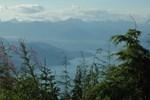 Cypress Mountain View