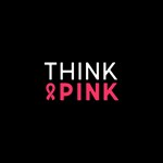 Think Pink Full Bleed