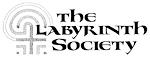 THE LABYRINTH SOCIETY (TLS) LOGO PRODUCTS