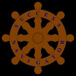 Success Navigator