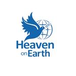 Heaven on Earth Logo