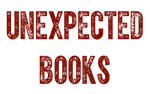 Unexpected Books: