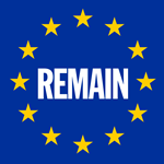 EU-Remain
