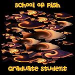 Copy of School of Fish