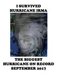 Survived Hurricane