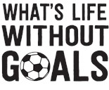Futbol Life