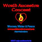 WAV - WAC Event02a