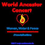WAV - WAC Event02b