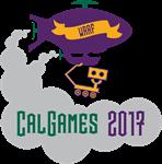 2017 CalGames