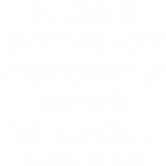 Day Without Pumpkin Spice WHT