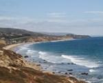California Crystal Cove