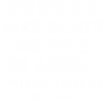 Sunday Without Gravy