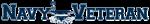 U.S. Navy Veteran (Carrier)