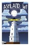 Ashland Lighthouse