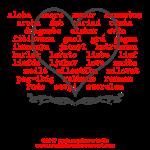 WAV - Global Love