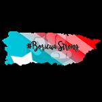 boricua strong