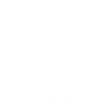 Day Without Baseball
