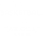 Day Without Basketball