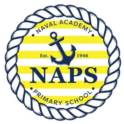 Naval Academy Primary School
