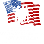Stand For the Anthem 2