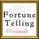 Fortune Telling