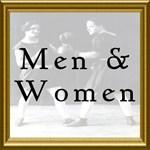 Men & Woman