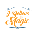 I Believe in Magic