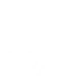 Day Without Baseball 2