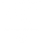 Day Without Soccer 2
