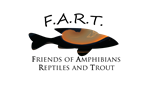Copy of FART- Friends of Amphibians, Reptiles and