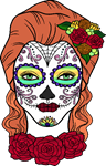 Day of The Dead 10