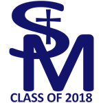 StM Class of 2018