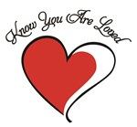 Know You Are Loved