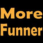 More Funner