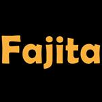 Fajita