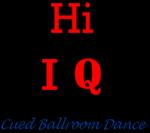 Hi IQ