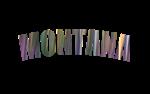 Copy of Montana