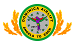 Domica Airlift