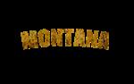 Copy of Montana Autumn