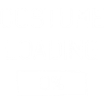 Costume Loading 0%